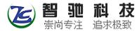 北京智驰科技有限公司-官方网站,推广大数据系统,云教育平台,微信小程序开发,北京智驰科技